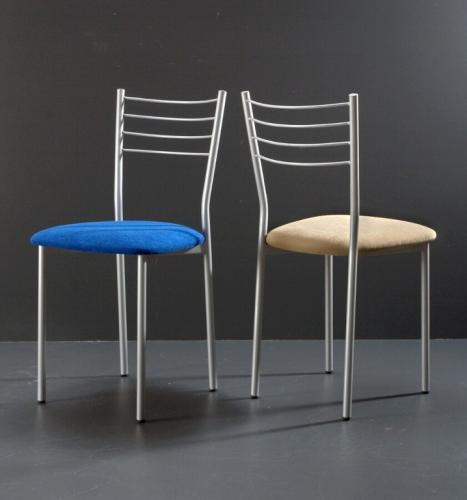 Мебели