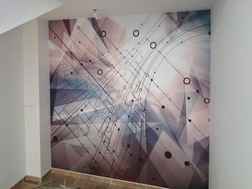 Интериорен дизайн-Оскар ел