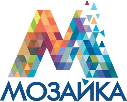 MOZAYKA