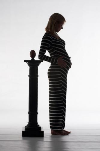 Бременни: По красива отвсякога!